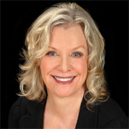 Pam Danziger is president of Unity Marketing
