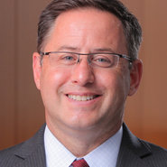 Marc S. Roth is a partner in the advertising, marketing and media division of Manatt, Phelps & Phillips