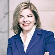 Elizabeth Pizzinato
