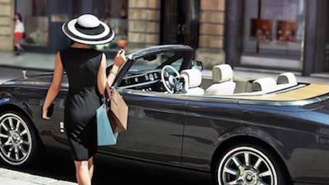 Image source Rolls-Royce