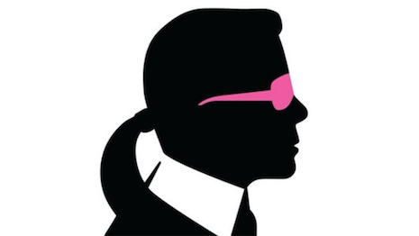 Karl Lagerfeld x ModelCo's limited-edition collection will launch in early 2018