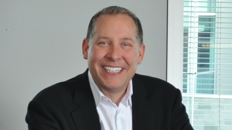 Greg Petro is CEO of First Insight