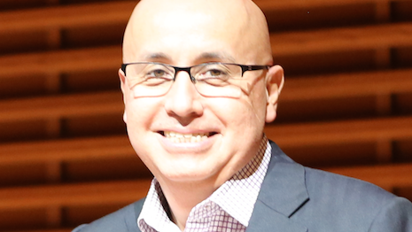 Milton Pedraza is founder/CEO of the Luxury Institute
