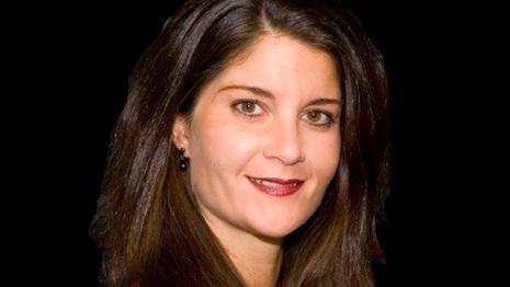 Kate Alini