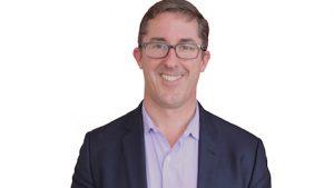 Michael J. Beckeris managing partner ofIdentity Praxis