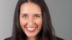 Safia A. Anand is counsel at Olshan Frome Wolosky