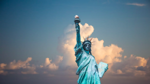 American Marketer will hold the torch for the best ideas and insights in marketing