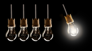 American Marketer: Shining light on marketing best-practice and strategy. Image credit: Customer Experience Group