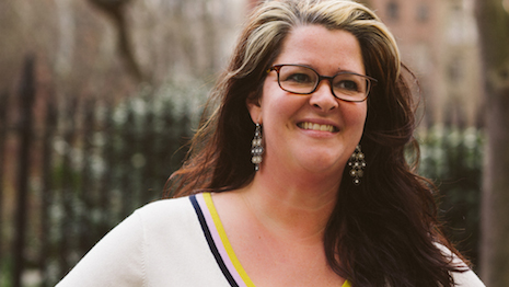 Meredith Ferguson is managing director ofDoSomething Strategic