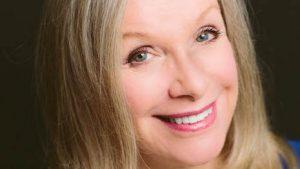 Pamela N. Danziger is president of Unity Marketing