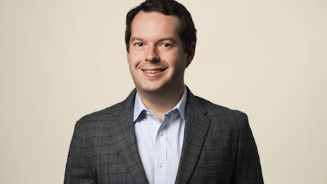 Collin Colburn is senior analyst at Forrester