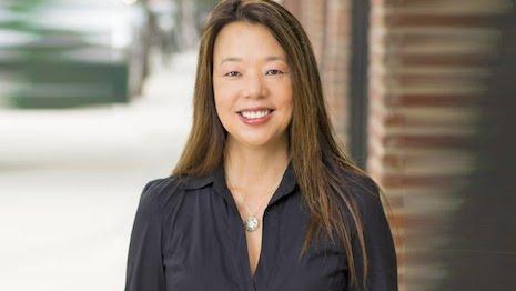 Gladys Kong is CEO atUberMedia