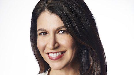 Carolyn Travis
