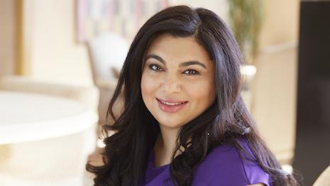 Rania V. Sedhom is managing partner at Sedhom Law Group