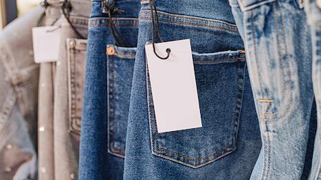 The $400 billion U.S. fashion industry employs more than 4 million people. Image credit: Foley & Lardner LP