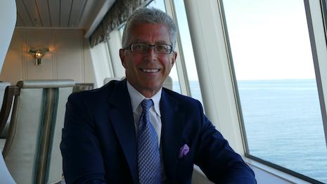 John Schadler is managing director ofOH Partners