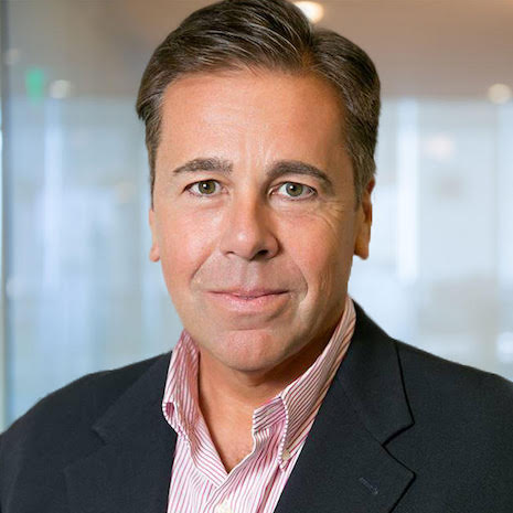 Kenn Adach is partner and chief marketing officer at Chief Outsiders