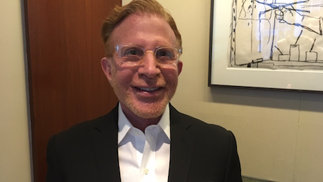 Martin Shanker is founder/president of Shanker Inc.