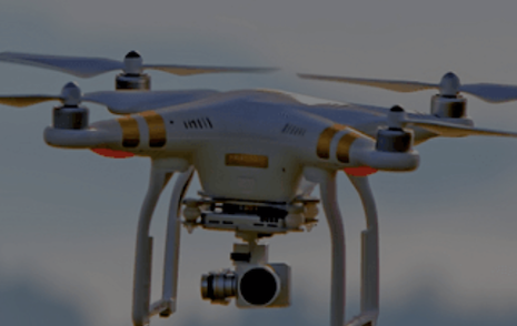 Gartner's latest report looks at how the adoption of new technologies are evolving post-covid. Image credit: Gartner