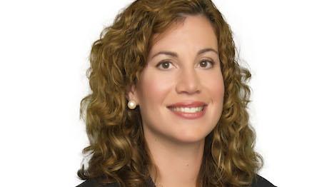 Jennifer S. Bankston is president of Bankston Marketing Solutions