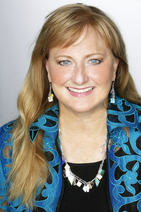Stacy DeBroff is founder/CEO of Influence Central