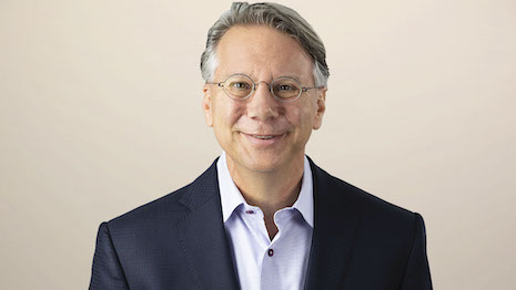 Ted Schadler is vice president and principal analyst at Forrester Research